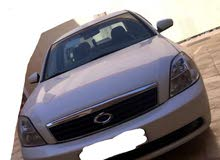 2006 Samsung Other for sale in Misrata