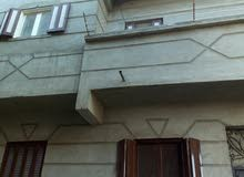 for sale apartment of 75 sqm