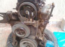 محرك فيرنا 15 استندر للبيع