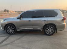 Used 2017 Lexus Other for sale at best price