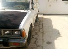 For sale Datsun 1984