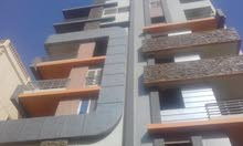New Apartment of 135 sqm for sale Mokattam