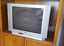 تلفزيون مستعمل