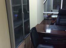 مكتب 3500 ريال صالح لترخيص