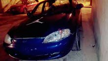 2000 Used Elantra with Manual transmission is available for sale
