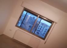 شقة ديلوكس 2نوم لإيجار فارغ الجاردنز