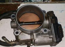 قطع غيار LS430 موديل 2005 بأقل الاسعار