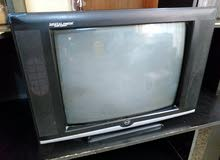 Others Other TV screen