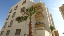 3 rooms  apartment for sale in Amman city Jubaiha