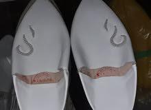 حذاء تقليدي ( بلغة) 2020 للبيع