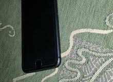 ايفون8 نقال للبيع او للاستبدال