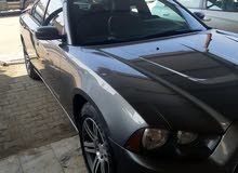 For sale New Charger - Automatic