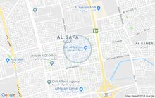 Best property you can find! Apartment for rent in As Safa neighborhood
