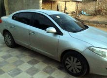 Used 2012 Samsung SM 3 for sale at best price