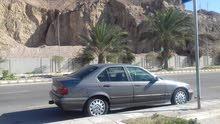 10,000 - 19,999 km mileage BMW 316 for sale