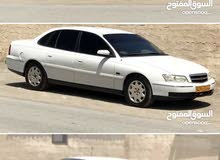 Used 2006 Chevrolet Caprice for sale at best price