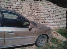 Best price! Kia Rio 2002 for sale