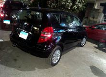 Mercedes Benz A 140 made in 2005 for sale