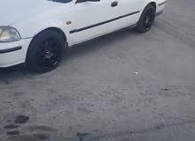 Honda Civic car for sale 1998 in Salt city