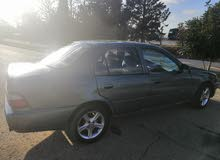 Used 1996 Toyota Corolla for sale at best price