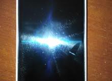 Samsungs kzoom