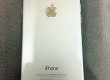 Apple  mobile for sale