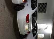 90,000 - 99,999 km mileage Hyundai Elantra for sale