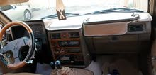 1993 Used Patrol with Manual transmission is available for sale