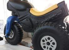 دراجات اطفال جملة وقطاعي