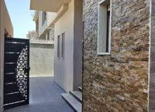 فيلا سكنية ممتازة دورين نظام مفصول في السراج شارع البغدادي