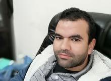 ابحث عن وظيفة محاسب بتأشيرة من مصر