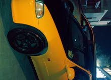 Honda Civic car for sale  in Kuwait City city