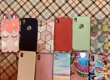 phone xr case