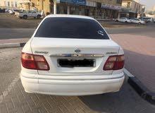 Nissan Sunny 2003 للبيع