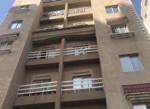للايجار بحولي قطعة 9 شقة غرفة وصالة بموقع مميز