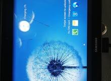 Galaxy tab 2, 10.1 inch wifi Sim card strong battery very clean no scratch