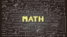 مدرس رياضيات اعدادي