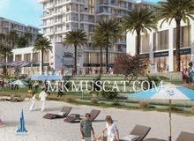 Luxury Apartment  A2_506/ UAE- Sharjah /الامارات_الشارقهA2-506شقه فاخر