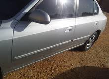 افانتي 2004 للبيع