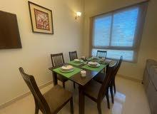 Cozy, Modern Furniture, 2BR Inclusive in Zinj