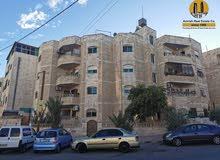 شقة للبيع في ضاحية الاستقلال / ببجانب مسجد فخري سنجقية .
