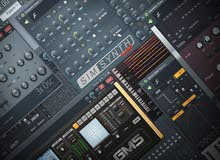 Learn Music Production From Start to Finish