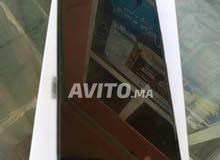 Huawei nova 7i 128g 8g ram