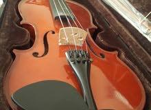 كمان/Violin