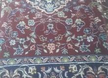 يوجد جميع انواع فرش المساجد بكل الاشكال واللوان