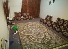 شقة للايجار الشهري عجمان الراشديةً 2 bed room and in ajman rashidiya 2800 aed