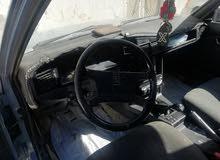 بيجو 505 1992للبيع