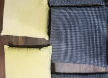 ikea cushion for sale