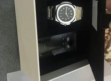 ساعة نوع ن أصلية