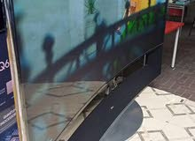 lg 105 inch carvad tv for sale